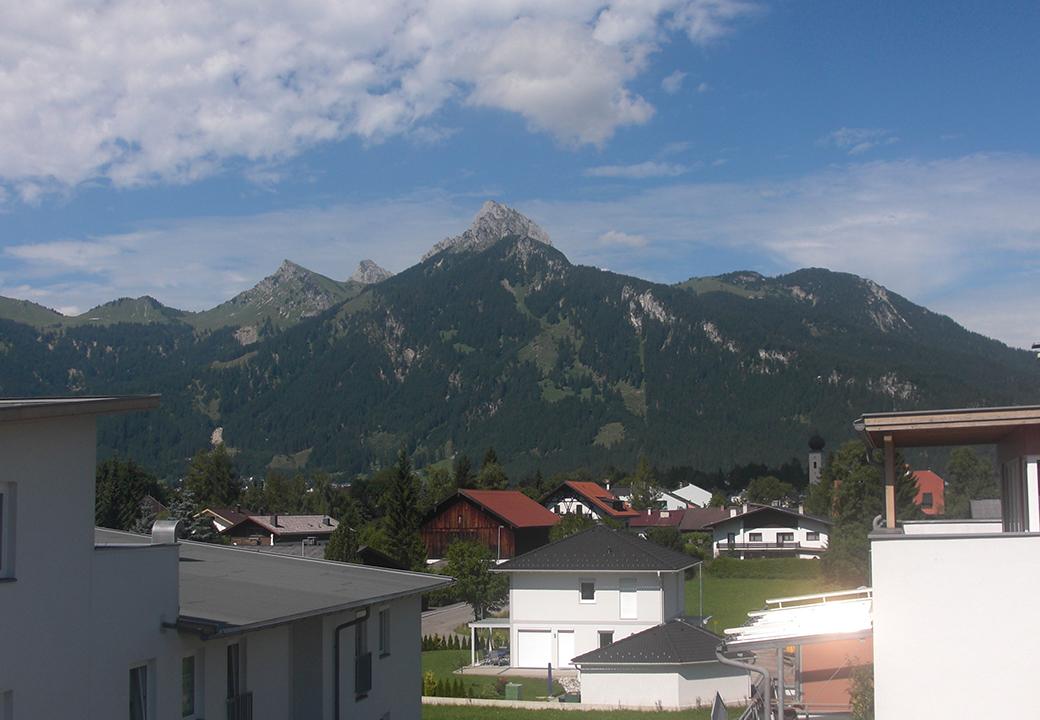 Alpenwohnpark Reutte_02