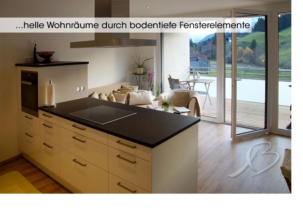 Eindruck_Achenkirch_10