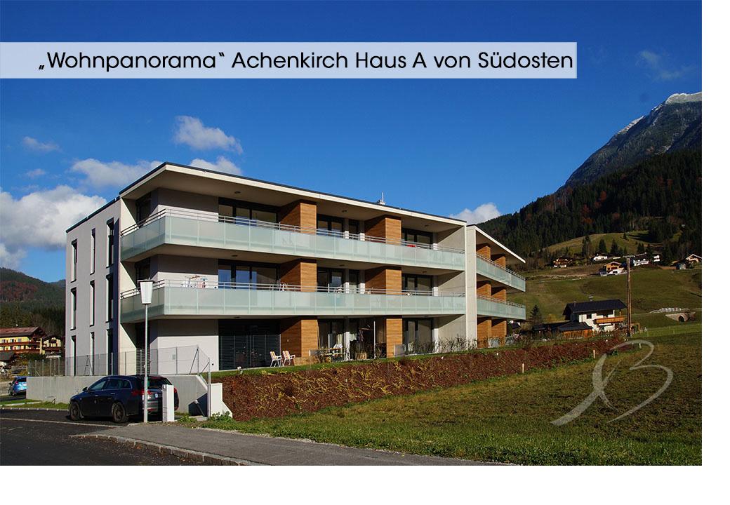 Eindruck_Achenkirch_11