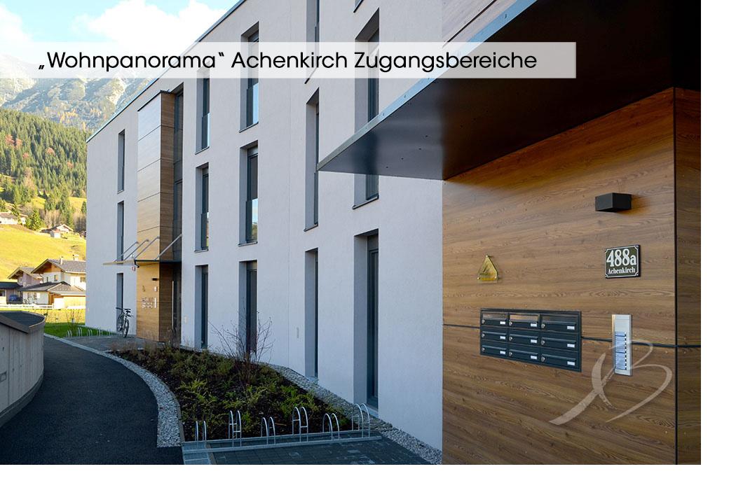 Eindruck_Achenkirch_14