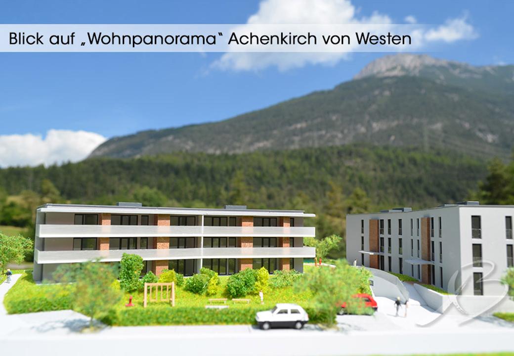 Eindruck_Achenkirch_3