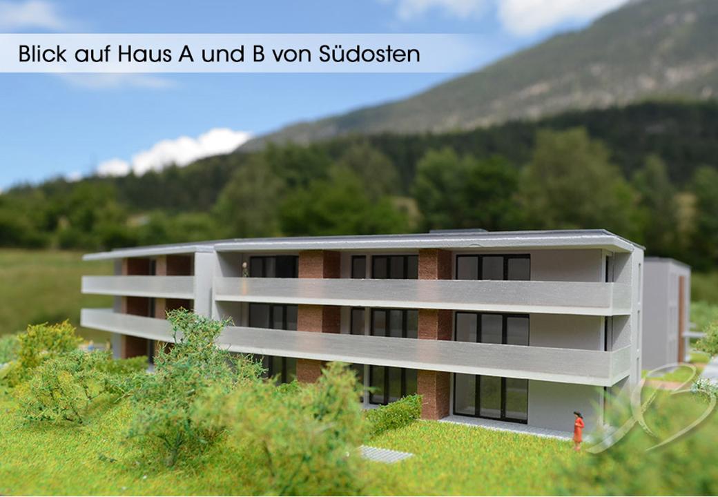 Eindruck_Achenkirch_5