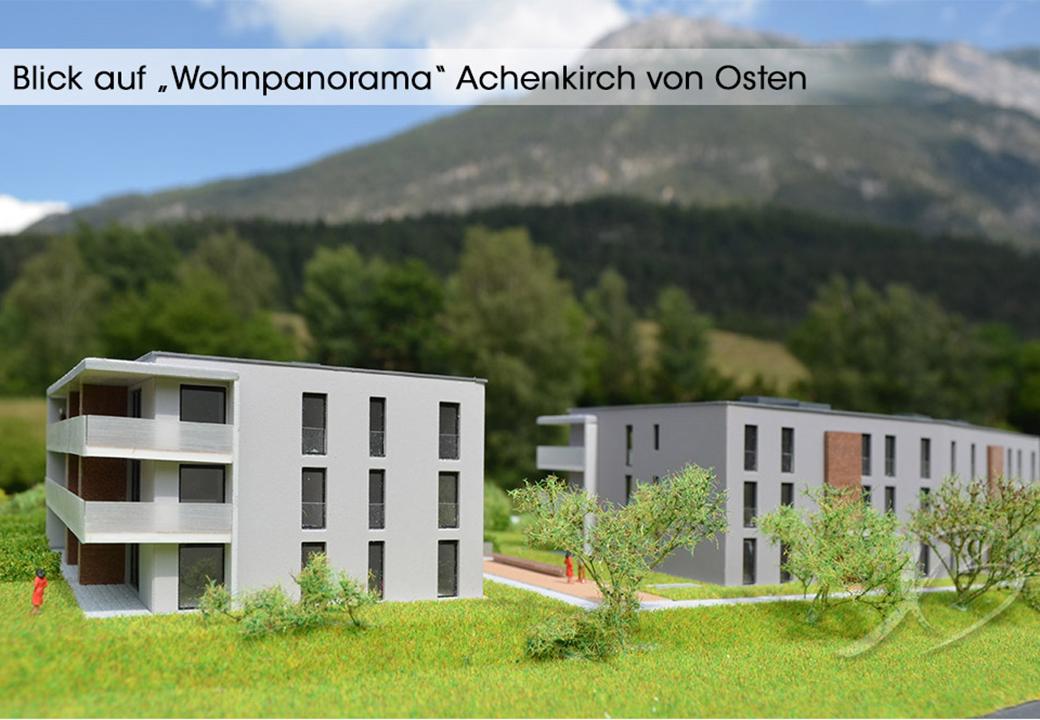 Eindruck_Achenkirch_6