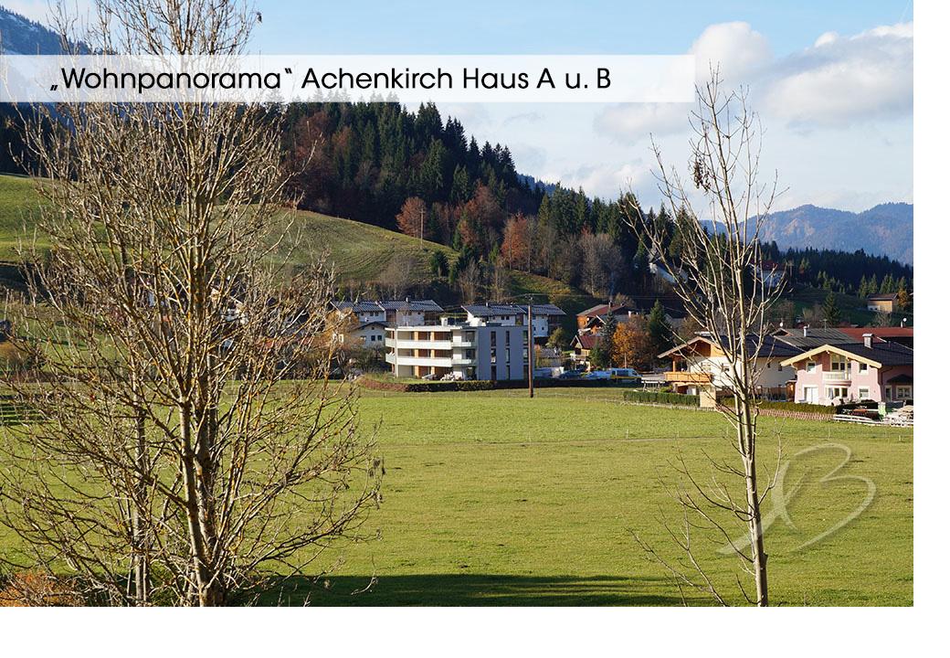 Eindruck_Achenkirch_9