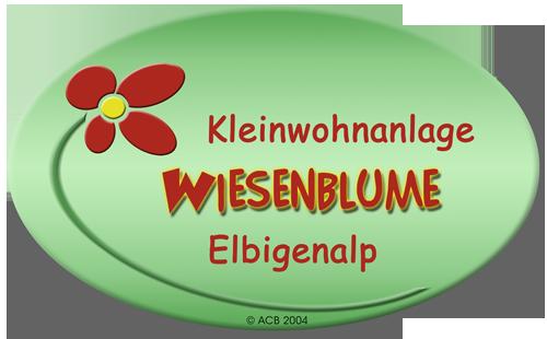 LGO_Wiesenblume