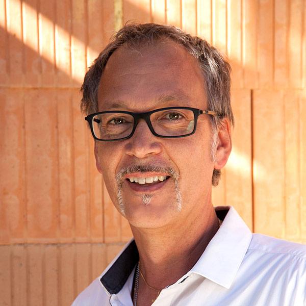 Ing. Michael Gadner