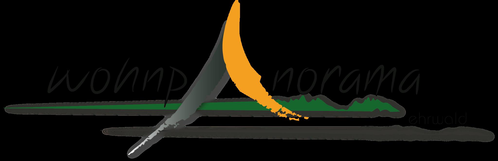2017.10.10 LGO Wohnpanorama Ehrwald 16-53-A20l