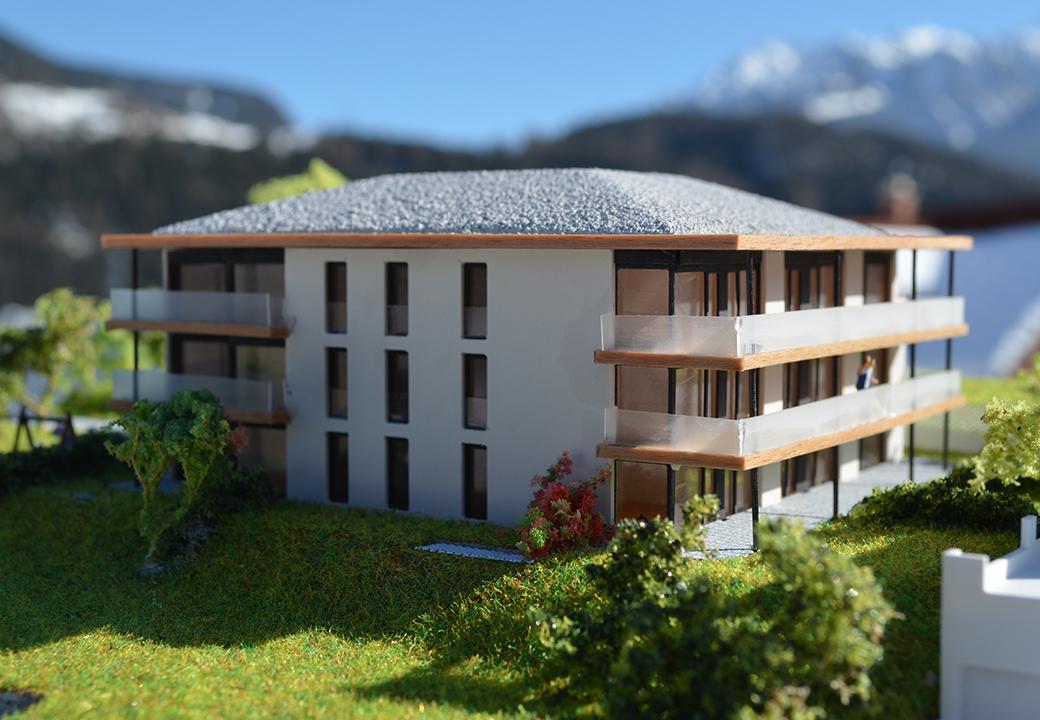 Geschützt: Ausschreibung: 16-53 Wohnpanorama – Ehrwald