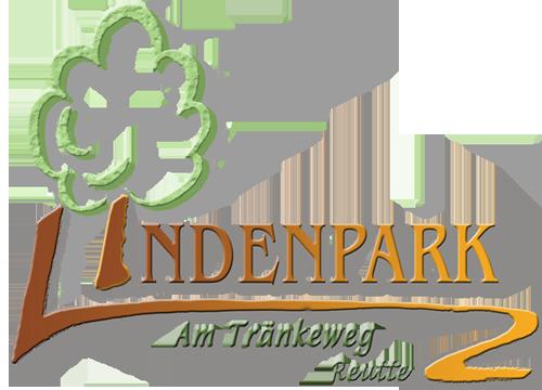 LGO_LIndenpark1