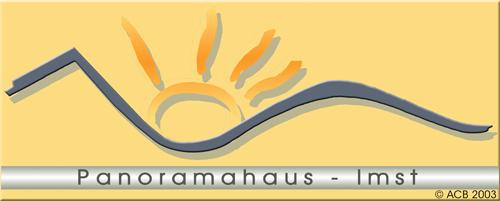 LGO_Panoramahaus