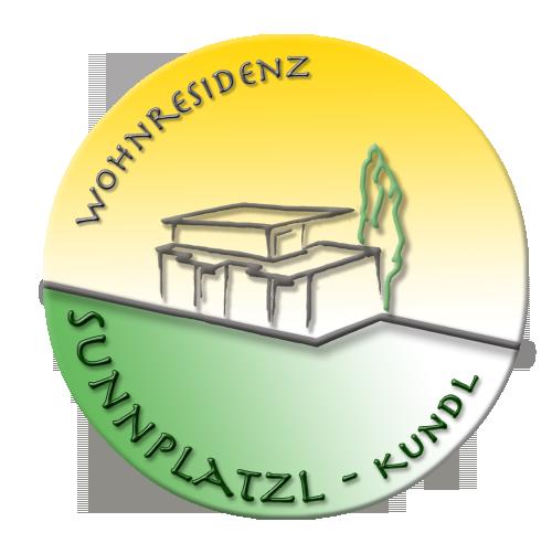 LGO_Sunnplatzl