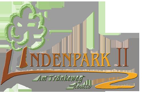 Logo Lindenpark