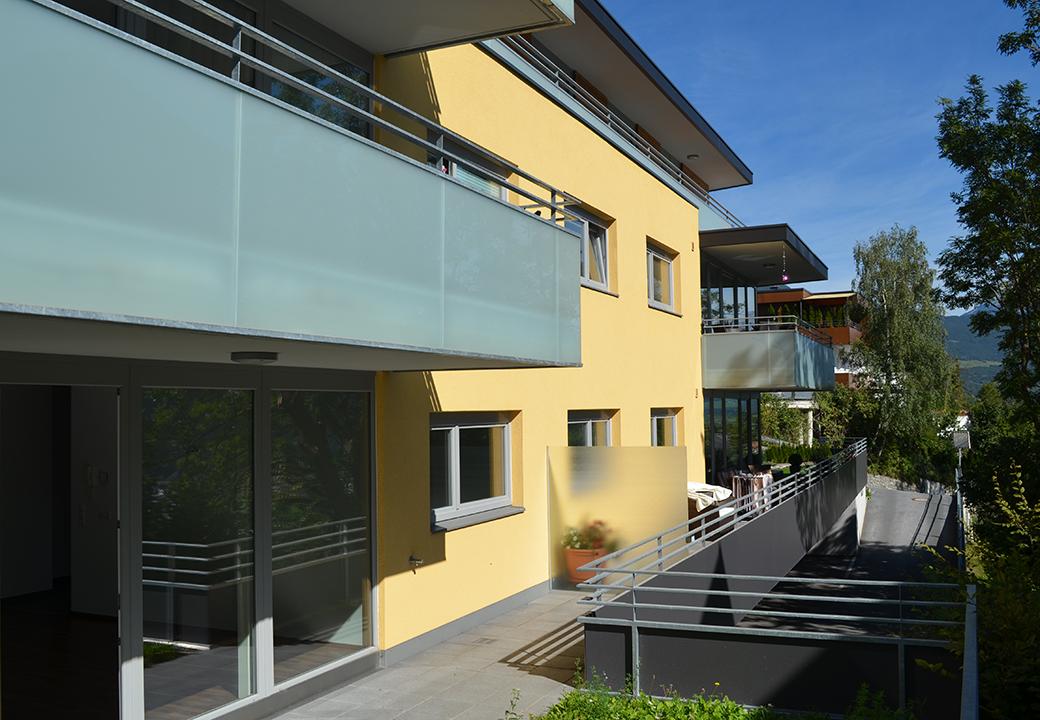 Panoramahaus_Imst_02