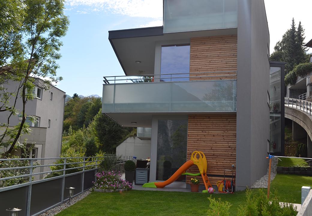 Panoramahaus_Imst_03