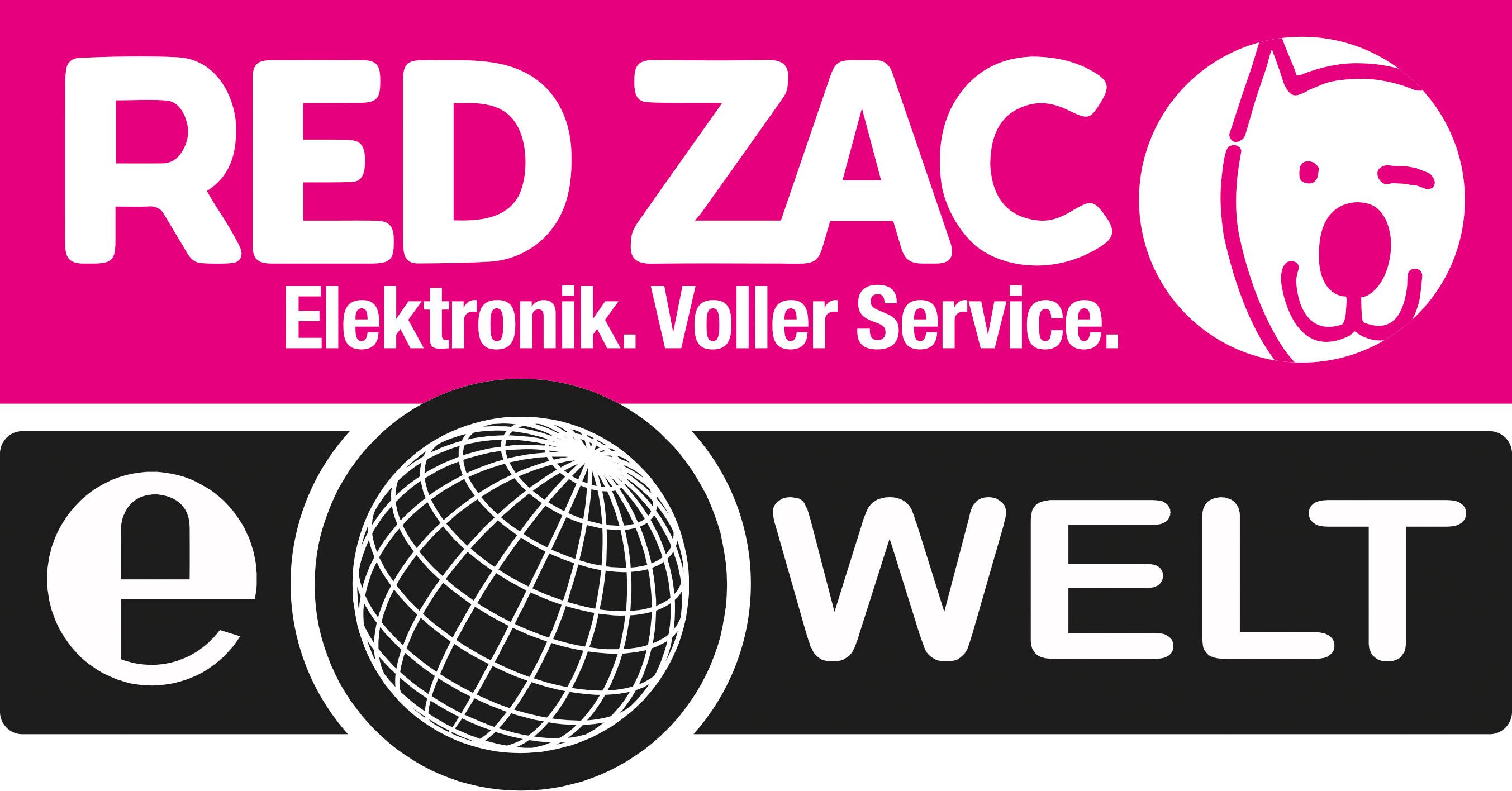 RedZac_ewelt