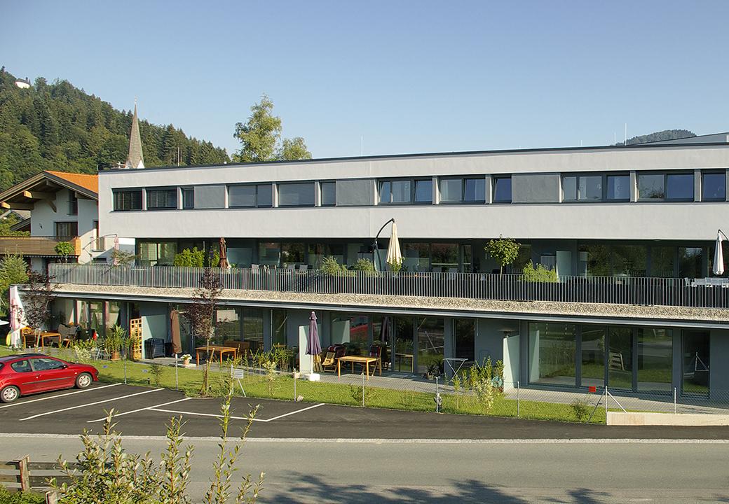 Wohnung_Dorfzentrum_Niederndorf_02