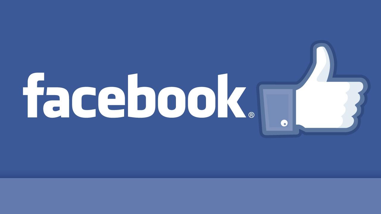 Sie finden uns nun auch auf Facebook